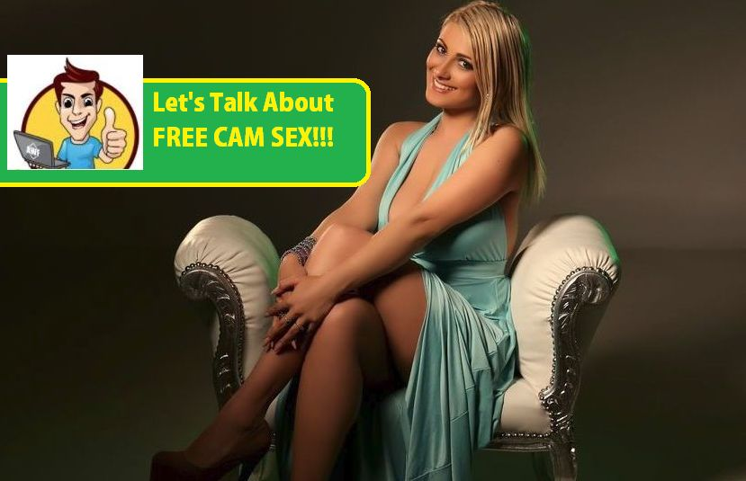 free cam sex