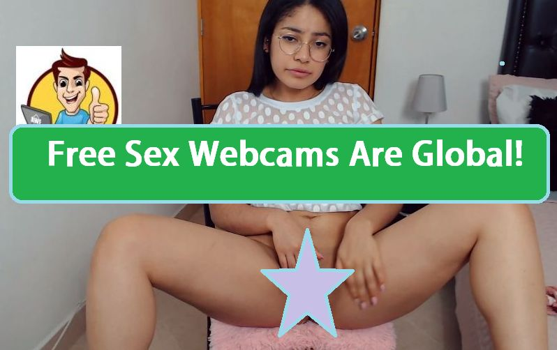 free sex webcams