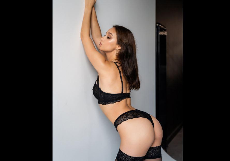 Colorado Sex Cams