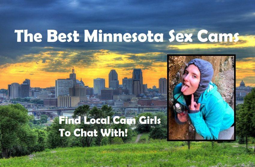 Minnesota Sex Chat