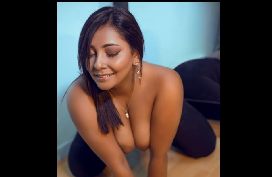 New Mexico Sex Cams