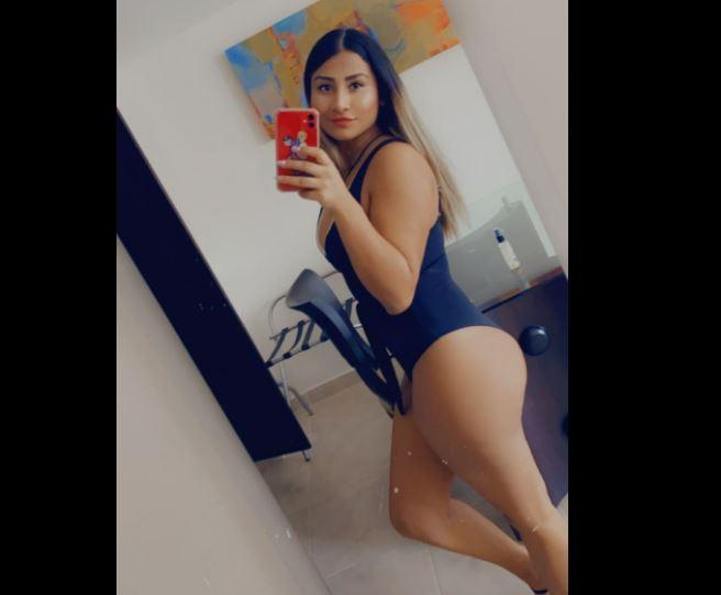 Texas Sex Cams